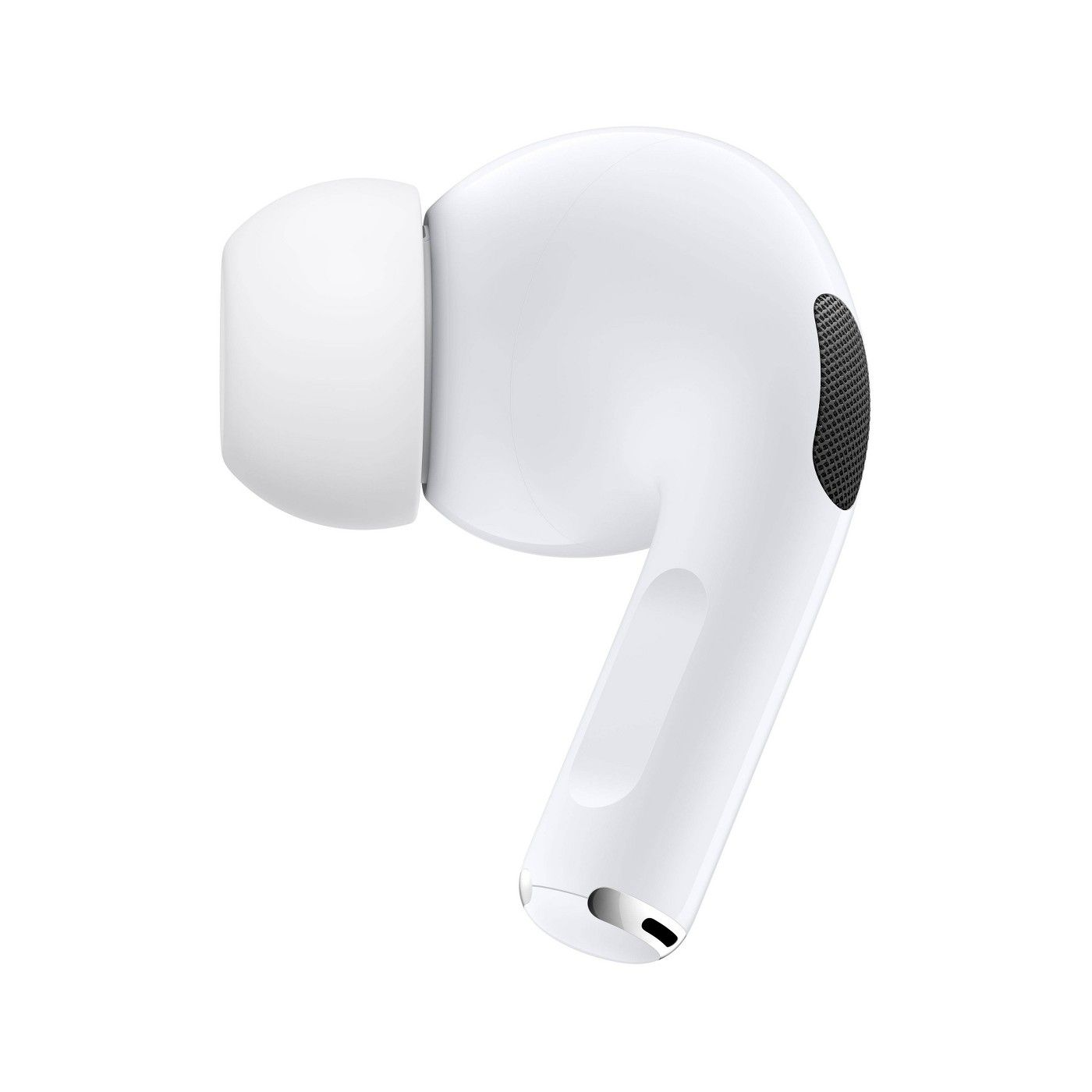 Apple Airpods Pro In 2021 Noise Cancelling Airpods Pro Wireless Earbuds