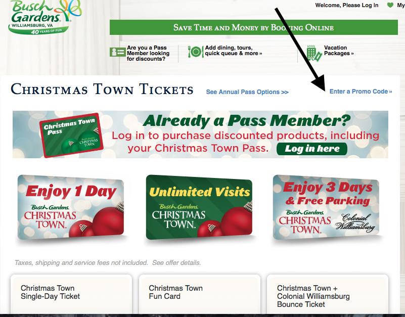 bd4aaccb96743d463967956a1aaad1be - Busch Gardens Williamsburg Season Pass Discount Code
