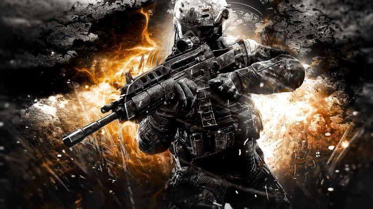 Fonds D Ecran Jeux Video Fonds D Ecran Call Of Duty Black Ops 2 Wallpaper N 337435 Par Xilyphox Hebus Co Black Ops Zombies Fond D Ecran Militaire Black Ops
