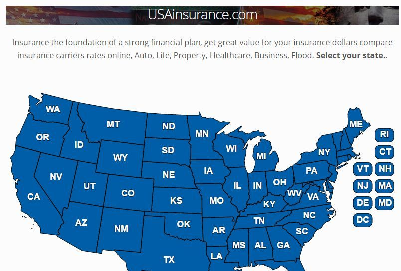 Flood Insurance Compare The Value Of Your Insurance Cost Before