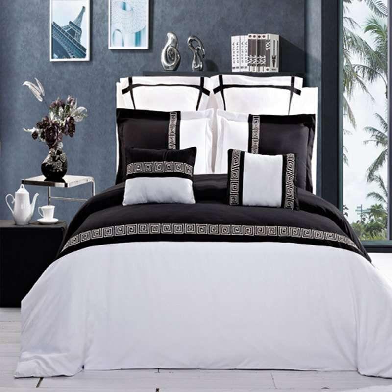 astrid-black-and-white-embroidered-7pc-duvet-set