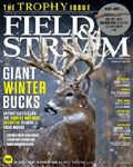 Field & Stream Magazine Just $3.31 for 1 Year! - http://www.pinchingyourpennies.com/field-stream-magazine-just-3-99-for-1-year/ #Fieldstream, #Magazines, #Pinchingyourpennies