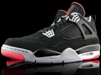 new arrival 3bd0e 50ccf 1989 Air Jordans...I had hand me downs of these from my ...