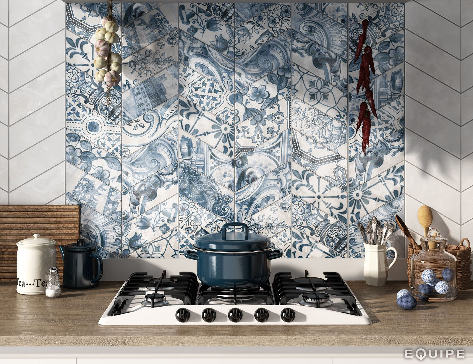10 best chevron images on pinterest   chevron walls, porcelain