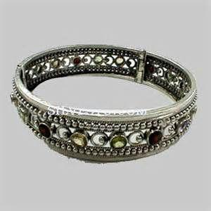 Dating Avon smycken