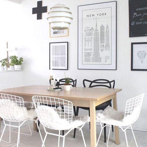 Fancytempleofficial Minimalist Dining Room Scandinavian Dining Room Minimalist Dining Room Decor