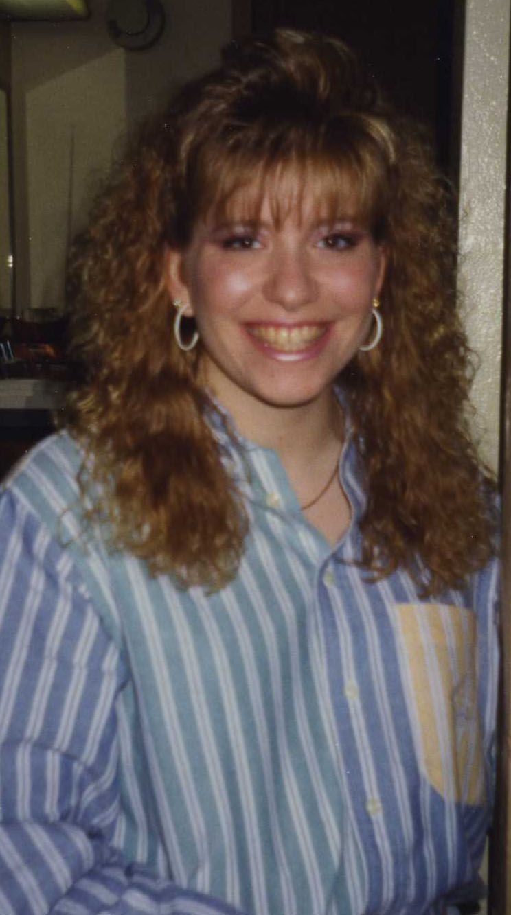 Remarkable 1000 Images About 80S Bangs On Pinterest 80S Hair Bangs And Hairstyle Inspiration Daily Dogsangcom