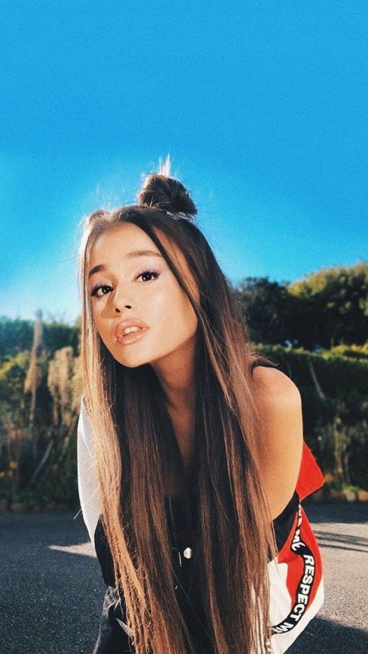Fall Wallpaper Pintrest Pin By Angel Jackson On Ariana Grande Pinterest Ariana
