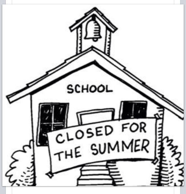 Summer School Coloring Pages Summer Coloring Pages House Colouring Pages