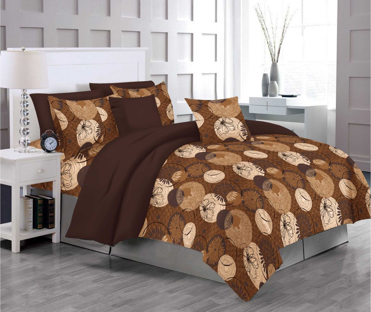 Printed Hotel Bed Sheets Suppliers In Kolkata In 2020 Hotel Bed Bed