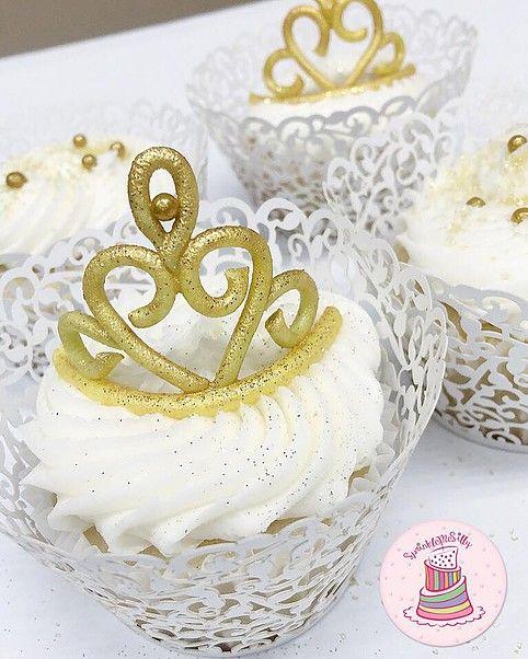 Custom Cakes Memphis, TN