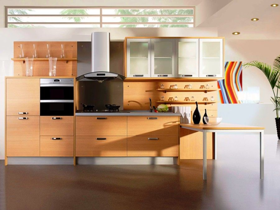 "kitchen furniture design images - You can see and find a picture of kitchen furniture design images with the best image quality at ""Home Design And Improvement Galery""."