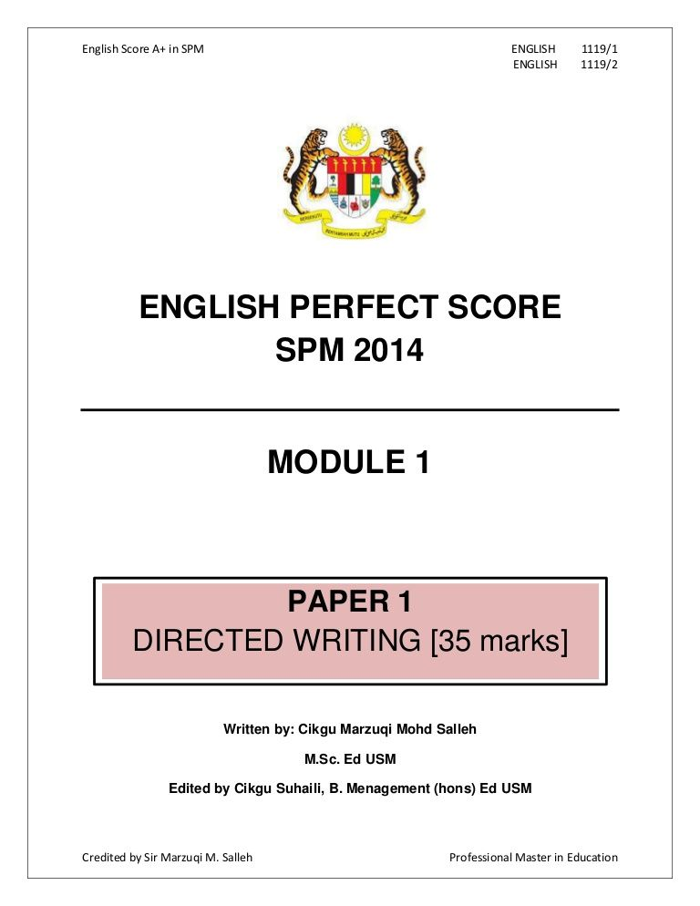 Reflective Writing Essay Samples English Informal Letter Example Spm Essays Learn How To Write Informal  Letters In English With Sample Opening An Informal Letter Is A Letter That  Is Essays On Health Care Reform also Good Speech Essay English Score A In Spm English English   English  Essay Writing Jobs
