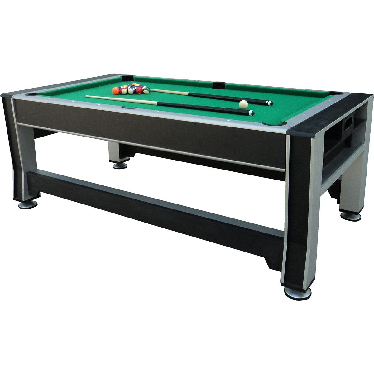 Triumph Sports In Rotating Table Air Powered Hockey - Sports authority pool table