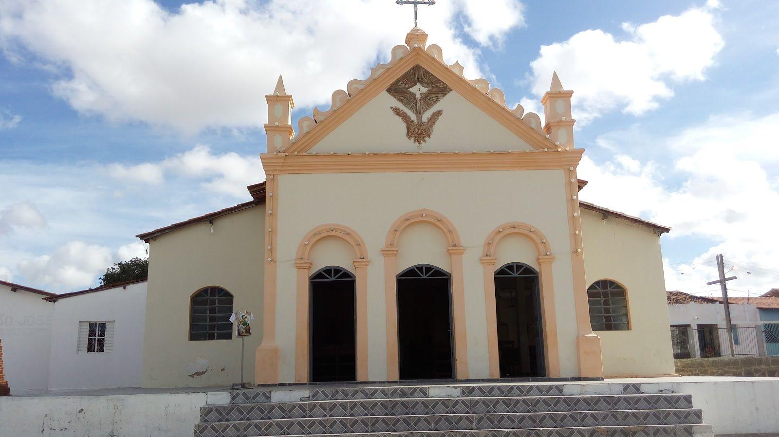 Olho D Agua Do Casado E Um Municipio Localizado No Oeste Do Estado