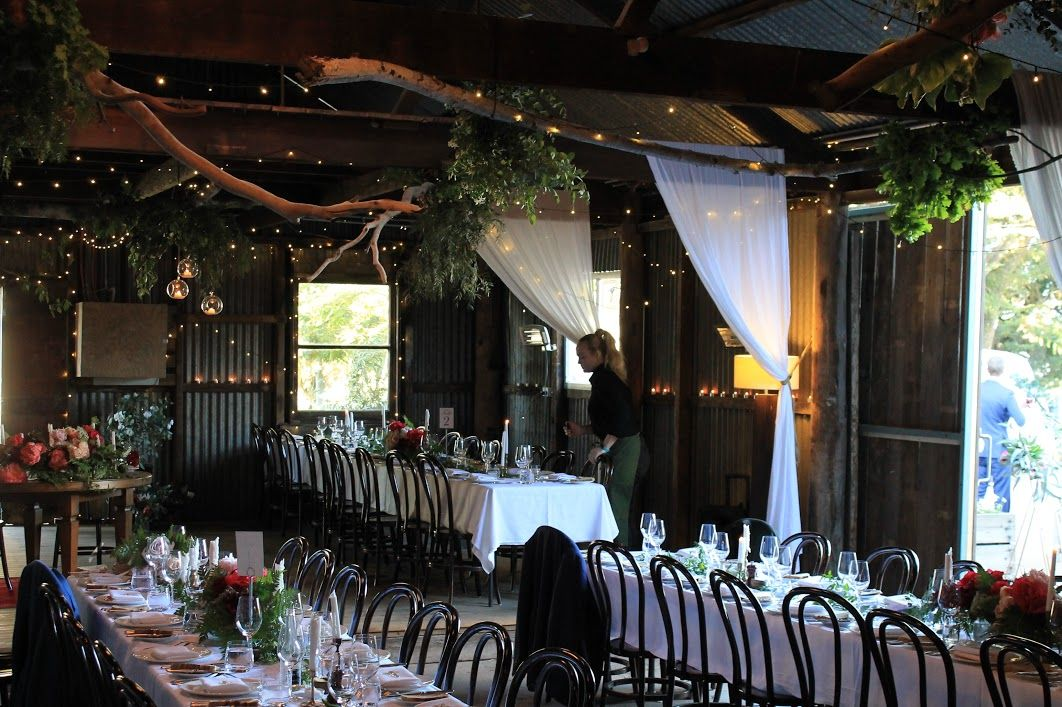 Racine apple packing shed orange nsw racine weddings looking for unique wedding venues solutioingenieria Gallery