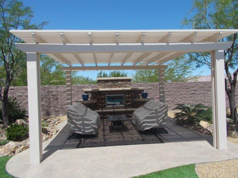 Free Standing Patio Covers Las Vegas @ Buy Las Vegas Patio . - Free Standing Patio Covers Las Vegas @ Buy Las Vegas Patio