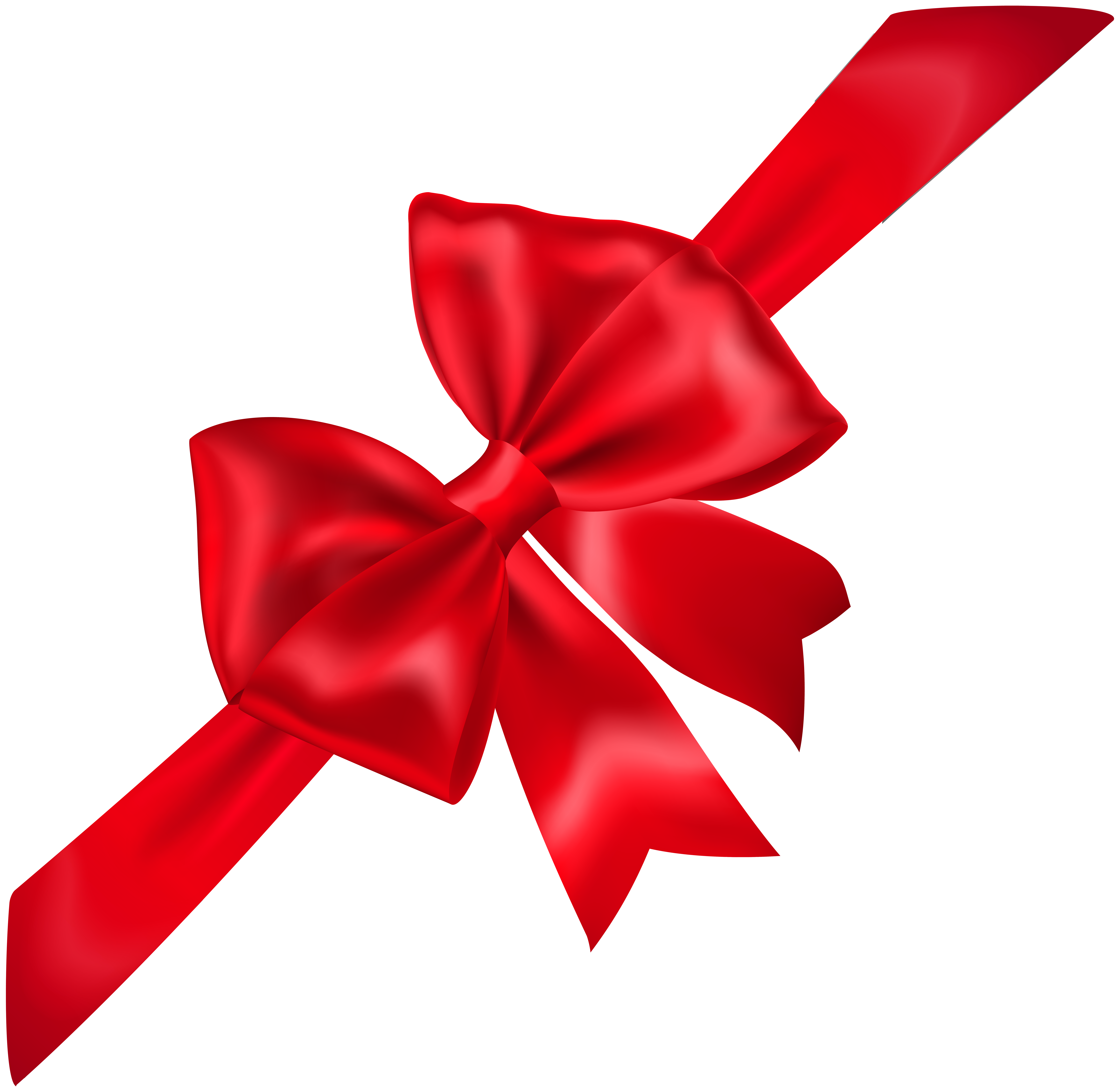 Red Bow Transparent Png Image Gallery Yopriceville High Quality Images And Transparent Png Free Clipart Free Clip Art Clip Art Red Bow