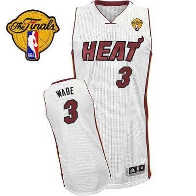 cheap for discount 8624a 9f934 women nba jerseys miami heats 6 lebron james black vibe 2014 ...