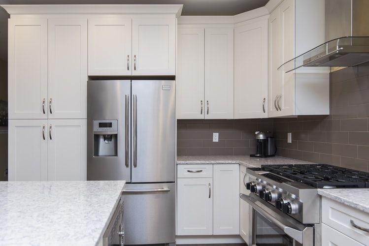 Refrigerator Price In Bangladesh Kitchen Cabinets Prices Kitchen Design Kitchen Renovation