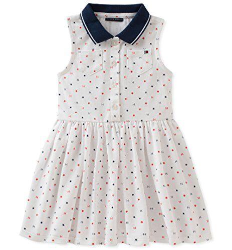 d613b2be Pin by brandsavings4kids on Kids | Toddler girl dresses, Baby girl ...