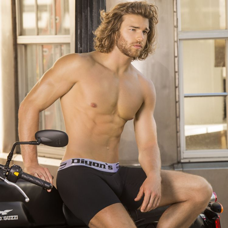 Cole monahan for diyons underwear 151130 04 cole for Ropa interior sexi masculina