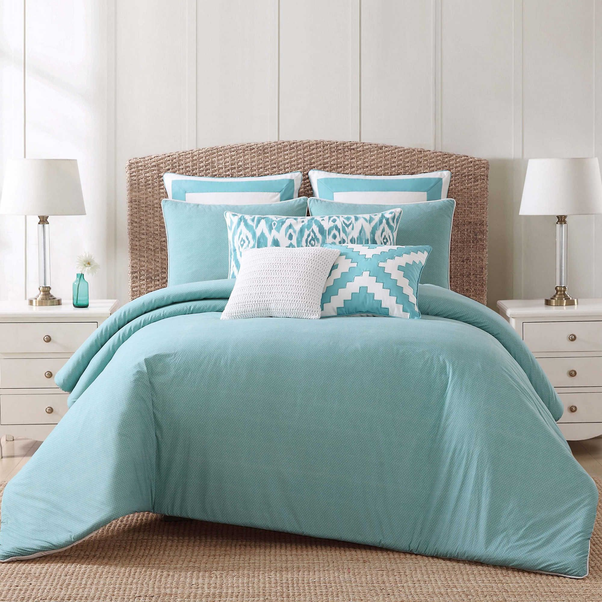 printed sets bertie spare teal set room pin cover pinterest duvet