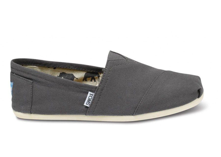Cheap toms shoes, Mens canvas shoes