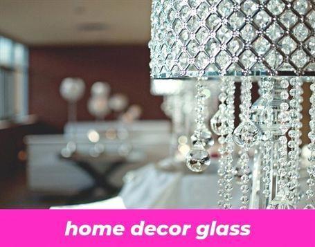 home decor glass 325 20181003174444 62 home decor paintings online rh pinterest com Purple Bathroom Home Decor Rustic Home Decor Bathroom