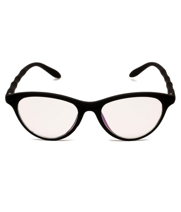 071555ec76c Estycal Antiglare Cateye Frames
