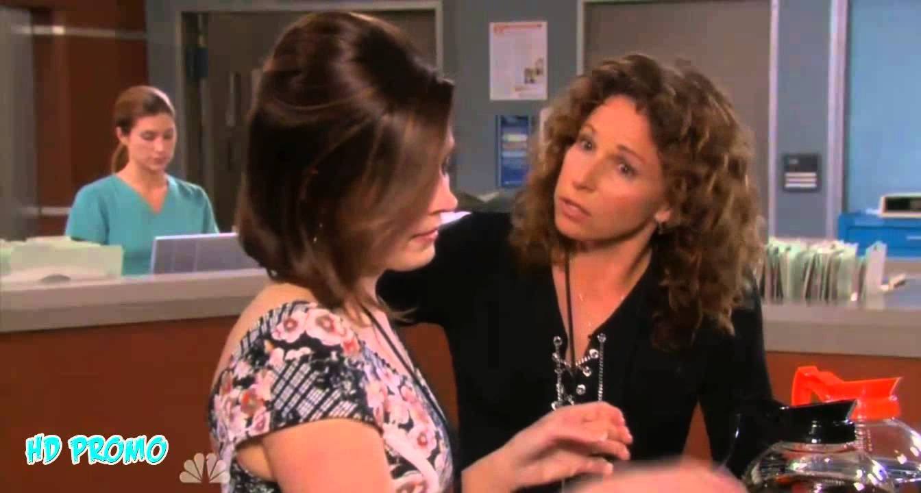 Days Of Our Lives 8-13-14 | Full Episode | HD | Part 2