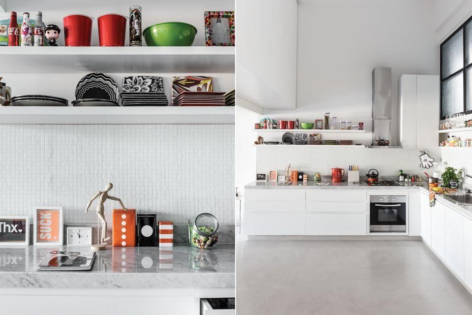 Moderno Modular De Muebles De Cocina India Molde - Ideas de ...