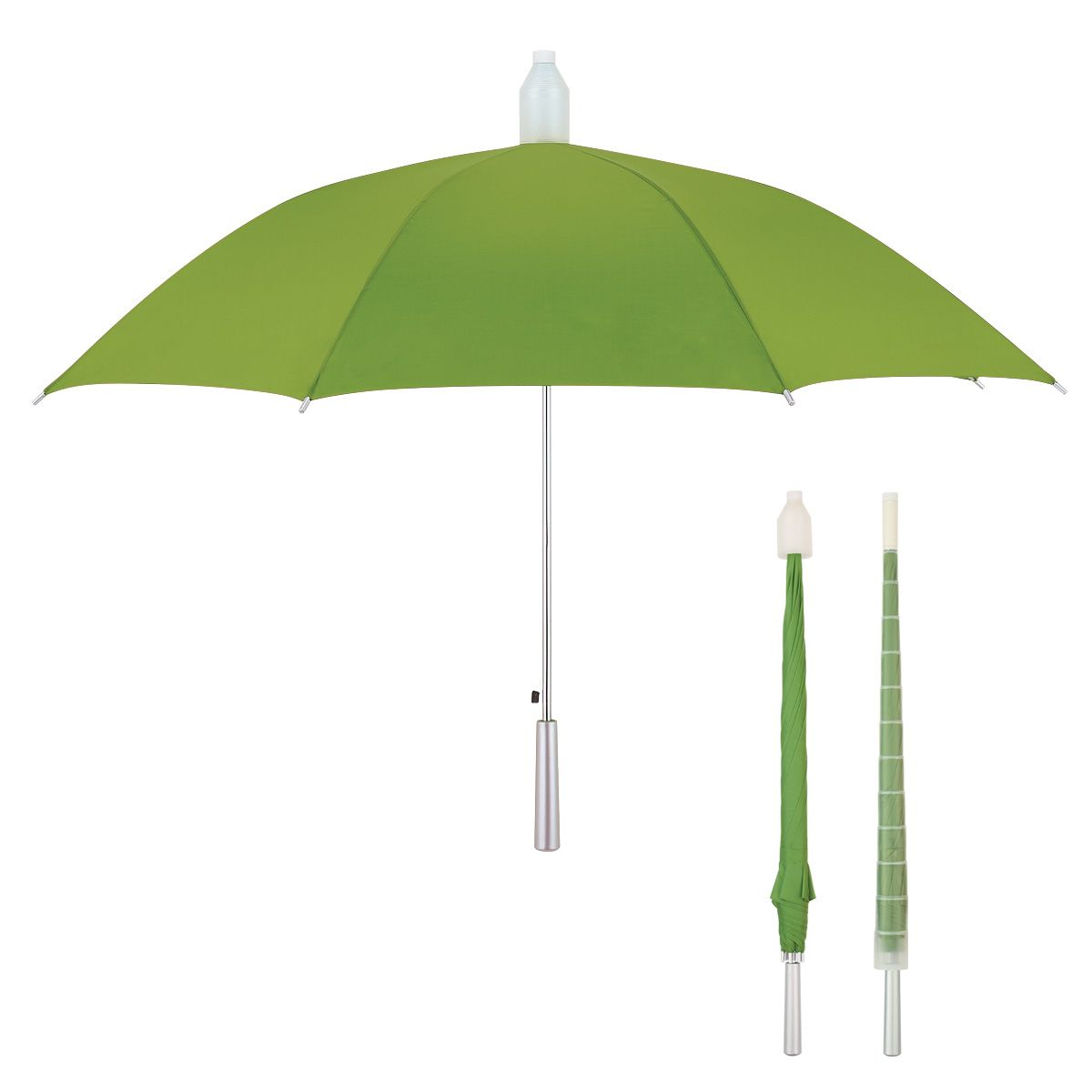 Pin by Roham International, Inc. on Umbrellas   Pinterest