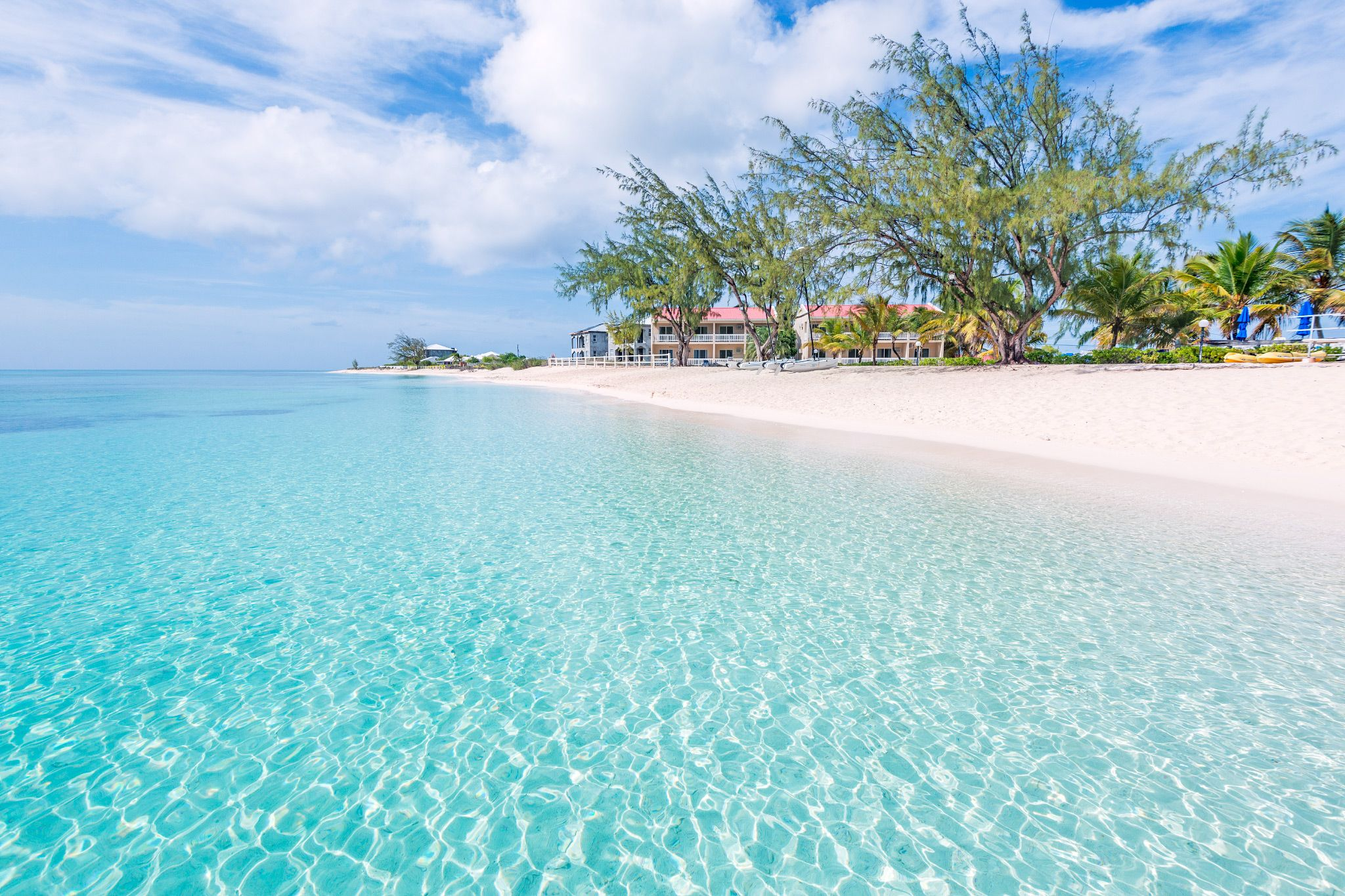 Pillory Beach Beautiful Places On Earth Beautiful Places Nature Dive Resort
