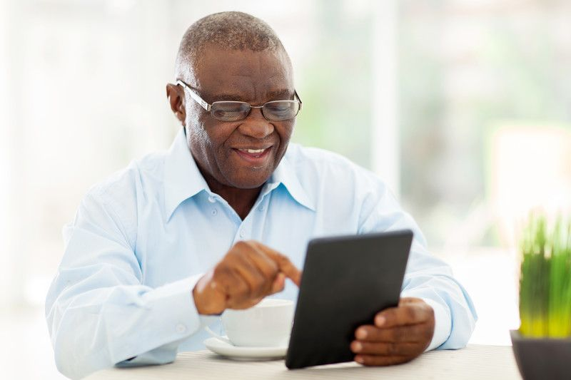 top senior dating services