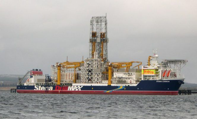 Science And Technology Exxonmobil Hits World Class Discovery In Second Well Off Guyana Science And Technology Discovery World