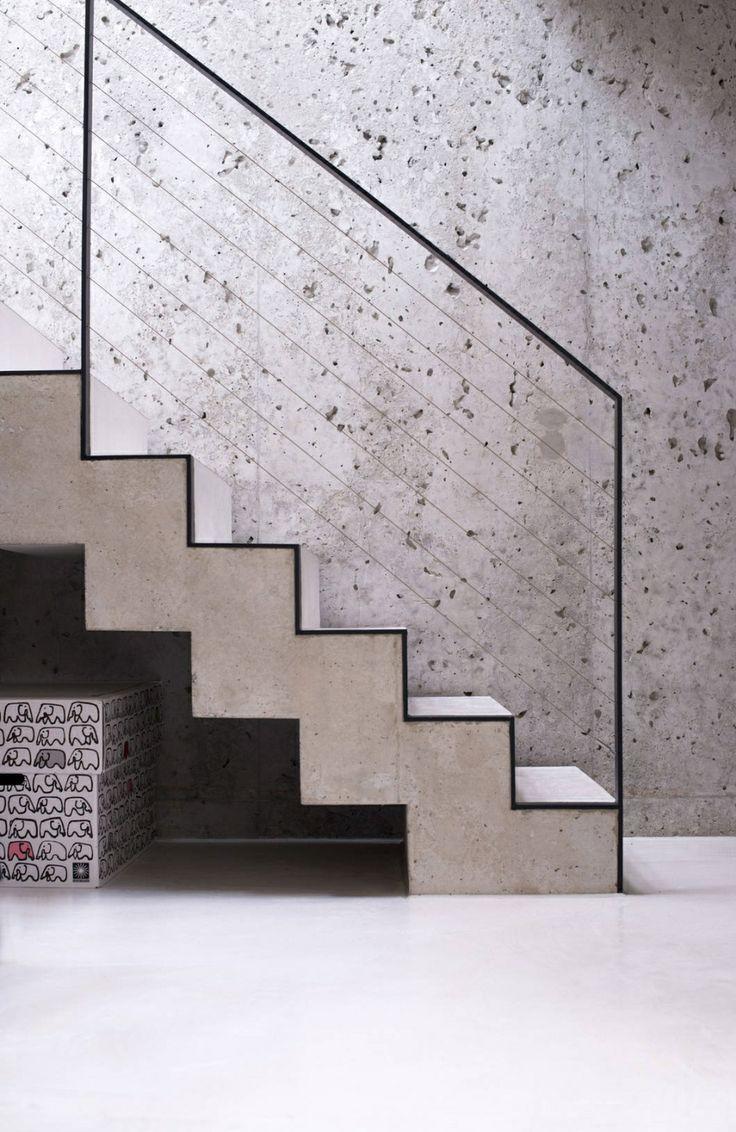 Smart Home Lösungen - Fluch, Segen oder nur Spielerei | Staircases ...