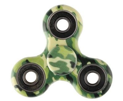 Fidget Spinner Malaysia With Images Fidget Spinner Spinners