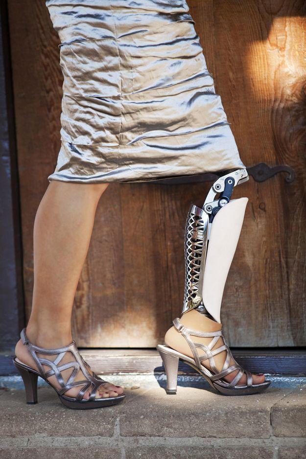 Работа модели ног работа для девушек в японии