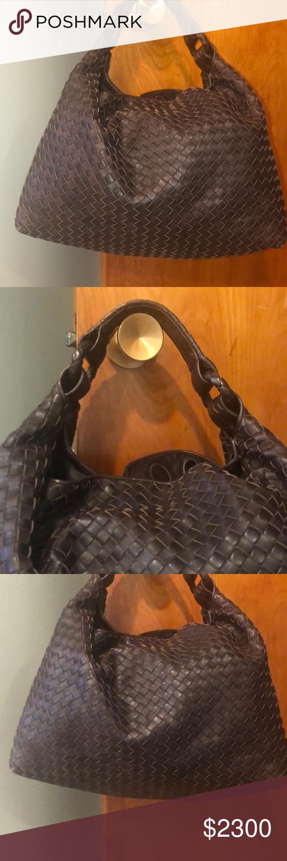 100percent Authentic Bottega Veneta Bag Never Used Bottega Veneta Bag Bags Bottega Veneta Bags