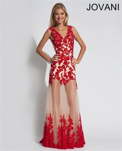 http://www.netfashionavenue.com/jovani-dress-88299.aspx | Jovani ...