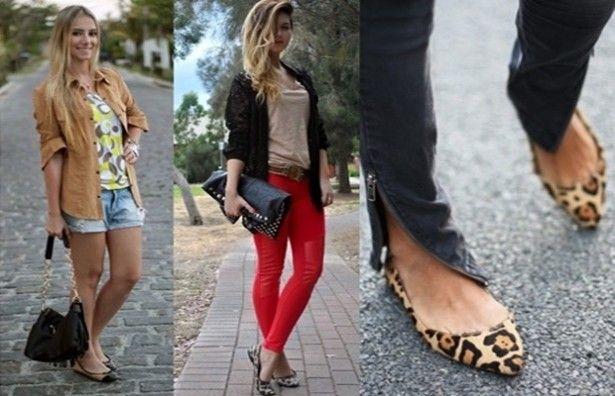 f385652ba SAPATOS ,BOLSAS E ACESSÓRIOS EM PROMOÇÃO ,CONFIRA AQUI! | Coisas para  comprar | Sapatos de oncinha, Sapatilha de onça, Sapatos
