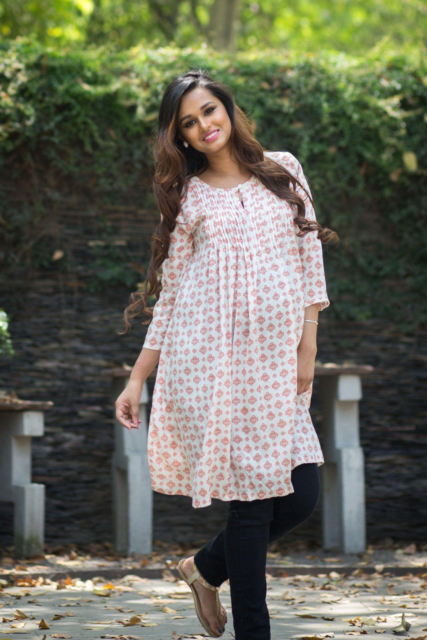 bc5fb50101e95 Online Dresses For Pregnant Ladies India