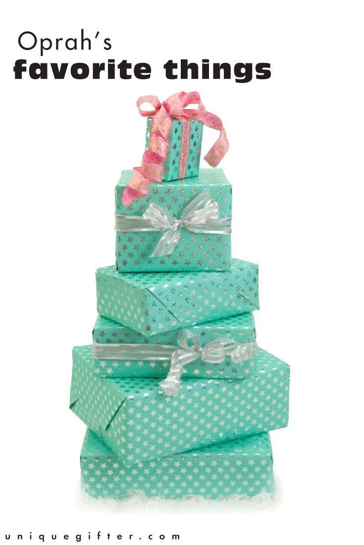 Oprah Christmas Gift Ideas Part - 45: Pinterest