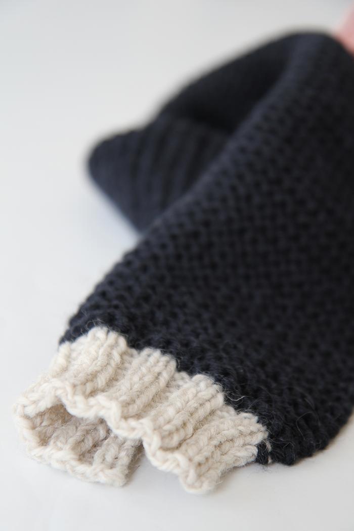 les tricotes de Granny   Tejido niños   Pinterest   Les tricots de ... 7afce869649
