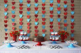 Resultado de imagem para festa noivado