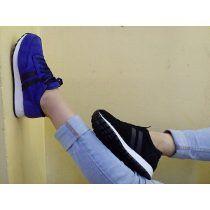 new balance zapatillas adidas