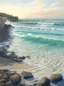 Image from http://www.sarahvivian.com/images/gallery%20pictures/new-paintings/17.Rough-Seas-in-Winter.jpg.