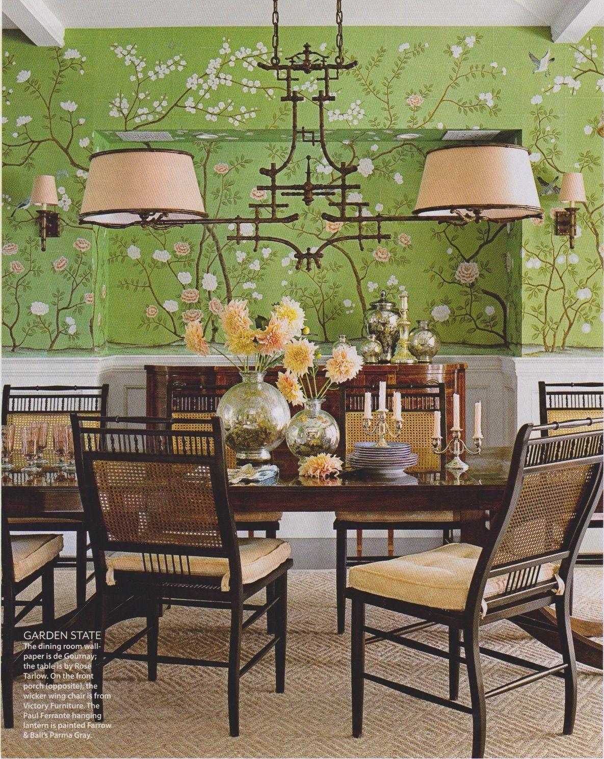 ** Lighting fixture ..sconces..mercury glass vases..wall