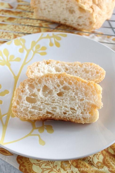Incredible Gluten Free French Bread Recipe Gluten Free French Bread Gluten Free Bread Gluten Free Recipes Bread